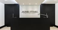 Moraes Pitombo Advogados cria duas áreas inéditas de Recursos & Altas Cortes e Evidências