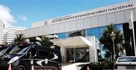 Comissão avaliará projetos tecnológicos do Departamento Penitenciário Nacional