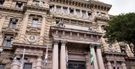 STF garante autonomia para Tribunais definirem regras de eleição a cargos diretivos