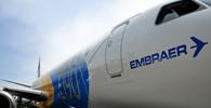 MPF volta a questionar Cade sobre compra da Embraer pela Boeing
