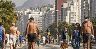 Presidente do TJ/RJ suspende liminar e permite flexibilização de isolamento no Rio