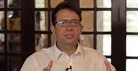 Candidato à presidência da OAB/DF, Délio Lins e Silva Jr. apresenta suas propostas