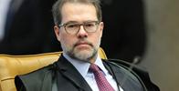 Ministro Toffoli pede providências sobre episódio em voo com Lewandowski