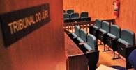 TJ/PE considera soberania do Júri e mantém desclassificação de homicídio doloso para culposo