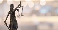 Jovem Advocacia comemora lei que reduz a cláusula de barreira nas eleições da OAB
