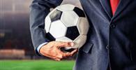 Evento discute o alcance da Justiça do Trabalho no Direito Desportivo