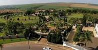 Grupo Zelo compra cemitério Parque da Colina, em BH.