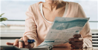 Companheira receberá previdência privada mesmo não figurando entre beneficiários