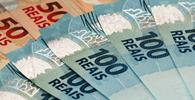 STF conclui julgamento de ação contra custas no Paraná ajuizada há quase 21 anos