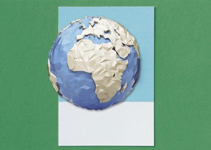 A alienação fiduciária como garantia e a nova Lei do Agro – Aspectos importantes