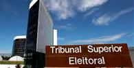 Eleições 2022: TSE aprova reserva de recursos para candidatos negros
