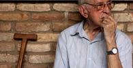 Morre, aos 92 anos, o bispo emérito Pedro Casaldáliga
