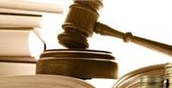 Stocche Forbes Advogados apresenta novos integrantes da área Tributária