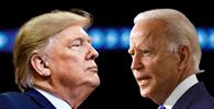 Vaga na Suprema Corte dos EUA abre guerra política; Biden promete nomear mulher negra se eleito