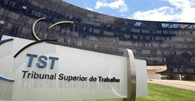 TST adia mais uma vez revisão de jurisprudência para adequação à reforma trabalhista