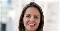 Perlman Vidigal Godoy Advogados reforça banca com nova sócia na área de Societário e Estruturação de Negócios