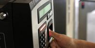 Assembleia Legislativa do Pará deve instalar ponto eletrônico para controle de jornada
