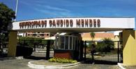 Recuperação judicial da Universidade Candido Mendes é aprovada pelo TJ/RJ