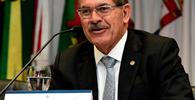 Corregedor do CNJ defende norma de cumprimento de ordem mesmo com decisão judicial contrária