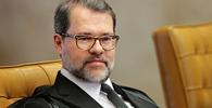 Toffoli pauta plenárias do STF até o fim do ano com foco em temas tributários