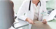 CNMP proíbe exames ginecológicos invasivos em perícias de concursos do MP