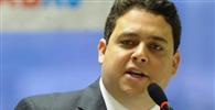 Conselho Federal da OAB nega recurso contra chapa de Felipe Santa Cruz