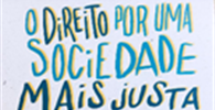 TozziniFreire Advogados lança programa de inclusão e publica manifesto por uma sociedade mais justa