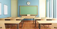 Ministério da Educação aprova parecer de reorganização do calendário escolar