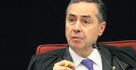 Barroso afasta parlamentar que teve diploma cassado por fraude no registro de candidatura