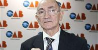 Após 15 tentativas, amazonense de 64 anos é aprovado na OAB
