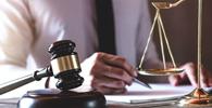 Pessoa física faz jus a benefício da recuperação judicial se tem registro na junta há mais de dois anos