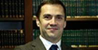 Marcel Leonardi é o novo consultor de Pinheiro Neto Advogados