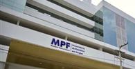Procuradores desistem de indicação à chefia do MPF/SE após escolha de PGR