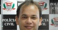Pires & Gonçalves - Advogados Associados promove webinar amanhã, às 11h