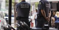 Banco indenizará funcionário obrigado a trabalhar durante greve da PM/ES