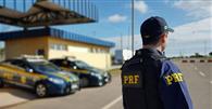 Candidatos com visão monocular podem retornar a concurso da polícia rodoviária