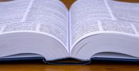 """Dicionário com conceito pejorativo da palavra """"cigano"""" não será retirado de circulação"""