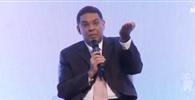 Ajuste fiscal dos Estados depende também da Justiça, diz secretário do Tesouro