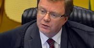 STJ admite agravo de instrumento em caso de processo suspenso por matéria repetitiva