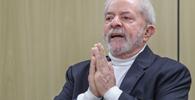 STJ suspende julgamento que pode anular sentença de Lula no caso do sítio de Atibaia