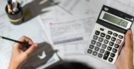 Ex-sócios não respondem por dívidas trabalhistas se saíram mais de dois anos antes da ação