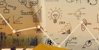 Escritório investe em startups e implementa sistema de moeda digital para serviços jurídicos