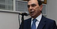 IAB elabora anteprojeto para inserir contrato de fidúcia na legislação imobiliária