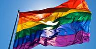 Lei paulistana pune empresas por LGBTfobia