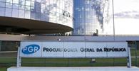 PGR seleciona procuradores de todo o país que queiram atuar na Lava Jato