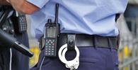 STF: Estados não podem regular ocupação de segurança comunitária para guardas de rua