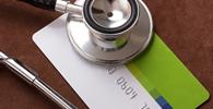 Operadora de saúde não deve aplicar reajuste de plano individual e familiar em plano coletivo