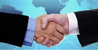 Leite, Tosto e Barros - Advogados Associados contrata três novos sócios