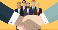 Advogados formam grupo de fomento à mediação e conciliação