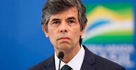 Nelson Teich pede demissão do ministério da Saúde